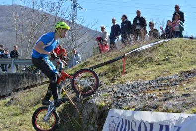Campionato-Bike-Trial-Vazia-foto-Massimo-Renzi-44