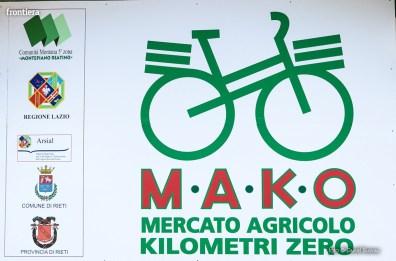 MAKO-20