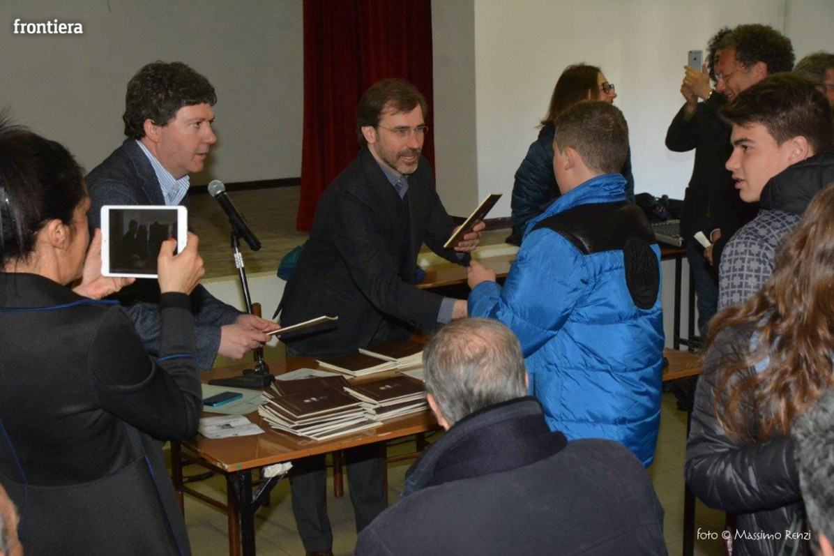 Martiri-delle-Fosse-Reatine-2015-12