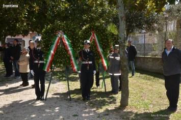 Martiri-delle-Fosse-Reatine-2015-20