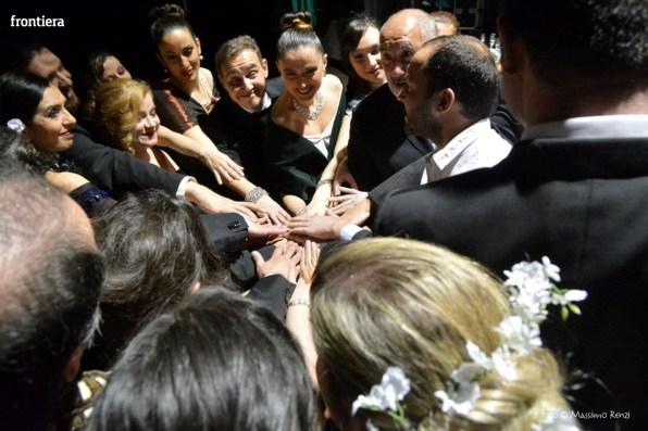 Traviata-Dietro-Le-Quinte-foto-Massimo-Renzi-03