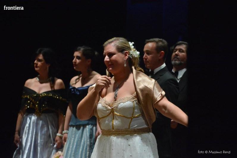 Traviata-foto-Massimo-Renzi-13