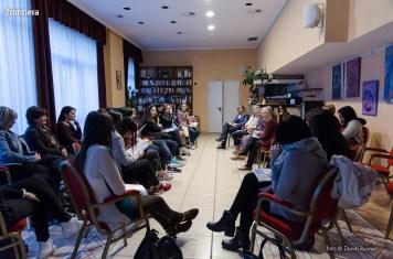 alma mater_presentazione libri_5