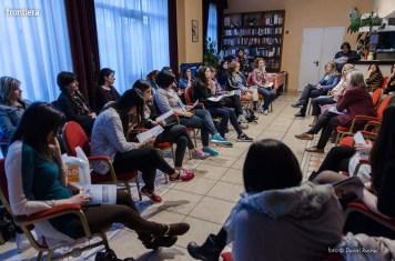 alma mater_presentazione libri_7