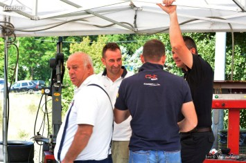 Coppa-Carotti-2015-chi-c'era-foto-Massimo-Renzi-01