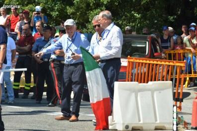 Coppa-Carotti-2015-chi-c'era-foto-Massimo-Renzi-12