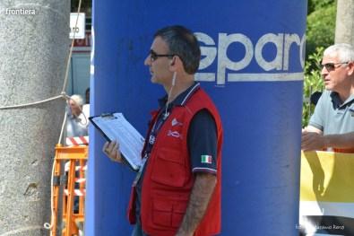 Coppa-Carotti-2015-chi-c'era-foto-Massimo-Renzi-14