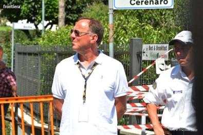Coppa-Carotti-2015-chi-c'era-foto-Massimo-Renzi-21