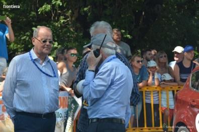 Coppa-Carotti-2015-chi-c'era-foto-Massimo-Renzi-23