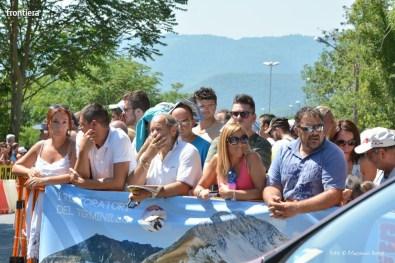 Coppa-Carotti-2015-chi-c'era-foto-Massimo-Renzi-32