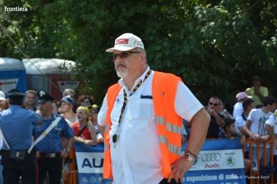 Coppa-Carotti-2015-chi-c'era-foto-Massimo-Renzi-33