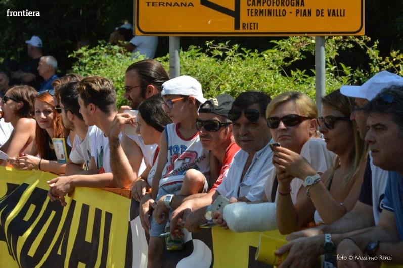 Coppa-Carotti-2015-chi-c'era-foto-Massimo-Renzi-49