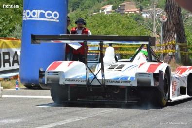 Coppa-Carotti-2015-la-gara-Massimo-Renzi-07