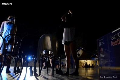 La-bro-festival-2015-foto-Massimo-Renzi-49