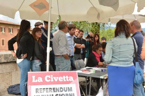 Civati-Rieti-24-settembre-2015-foto-Massimo-Renzi-07