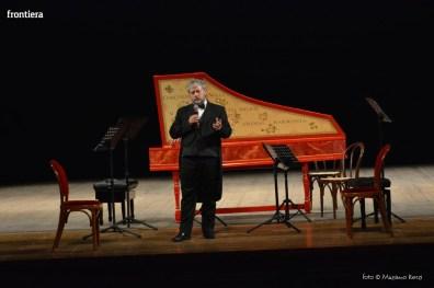 Europa-Galante-Fabio-Biondi-Reate-Festival-2015-foto-Massimo-Renzi-06