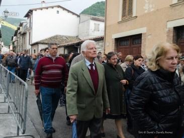 Festa-di-San-Giuseppe-da-Leonessa-(13-settembre-2015)-Processione-vescovo-Pompili-foto-Daniel-e-Daniela-Rusnac-19