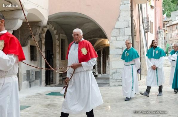 Festa-di-San-Giuseppe-da-Leonessa-(13-settembre-2015)-Processione-vescovo-Pompili-foto-Daniel-e-Daniela-Rusnac-58