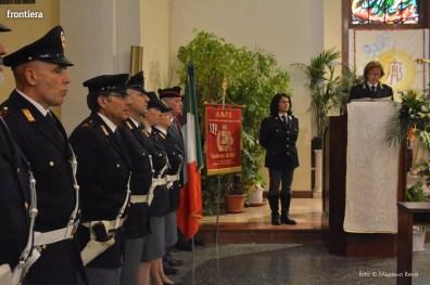 Festa-di-San-Michele-Arcangelo-2015-foto-Massimo-Renzi-31