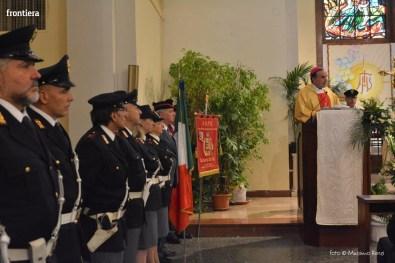 Festa-di-San-Michele-Arcangelo-2015-foto-Massimo-Renzi-39