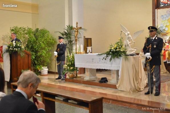 Festa-di-San-Michele-Arcangelo-2015-foto-Massimo-Renzi-48
