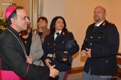 Festa-di-San-Michele-Arcangelo-2015-foto-Massimo-Renzi-53