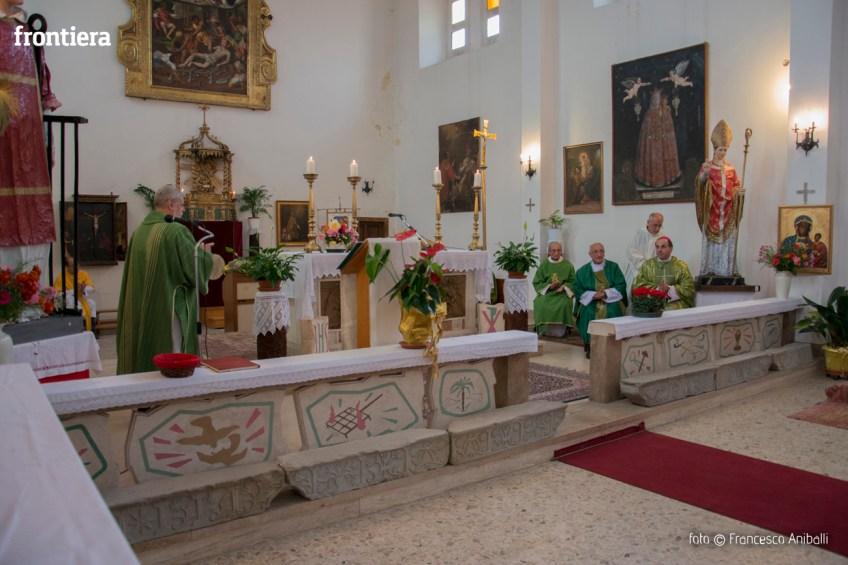 Mons-Pompili-Amatrice-27-settembre-2015-foto-Francesco-Aniballi-102