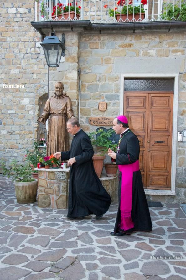 Mons-Pompili-Amatrice-27-settembre-2015-foto-Francesco-Aniballi-11