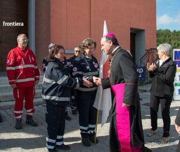 Mons-Pompili-Amatrice-27-settembre-2015-foto-Francesco-Aniballi-14