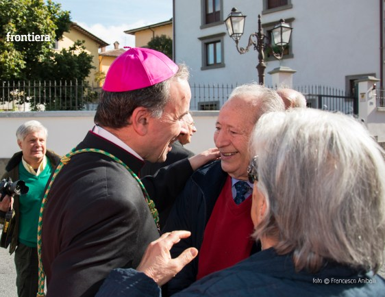 Mons-Pompili-Amatrice-27-settembre-2015-foto-Francesco-Aniballi-17