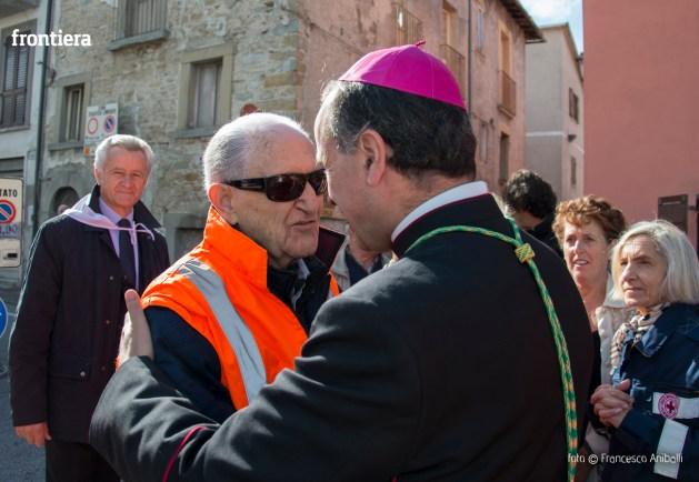Mons-Pompili-Amatrice-27-settembre-2015-foto-Francesco-Aniballi-18