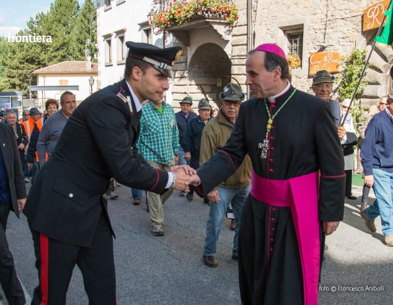 Mons-Pompili-Amatrice-27-settembre-2015-foto-Francesco-Aniballi-21