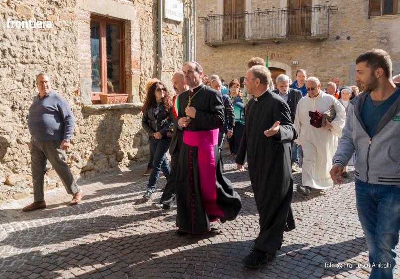 Mons-Pompili-Amatrice-27-settembre-2015-foto-Francesco-Aniballi-37
