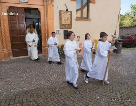 Mons-Pompili-Amatrice-27-settembre-2015-foto-Francesco-Aniballi-43