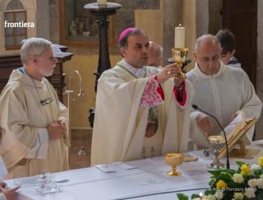Mons-Pompili-Amatrice-27-settembre-2015-foto-Francesco-Aniballi-67