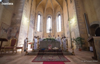 Mons-Pompili-Amatrice-27-settembre-2015-foto-Francesco-Aniballi-73