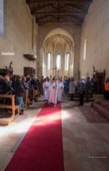 Mons-Pompili-Amatrice-27-settembre-2015-foto-Francesco-Aniballi-75