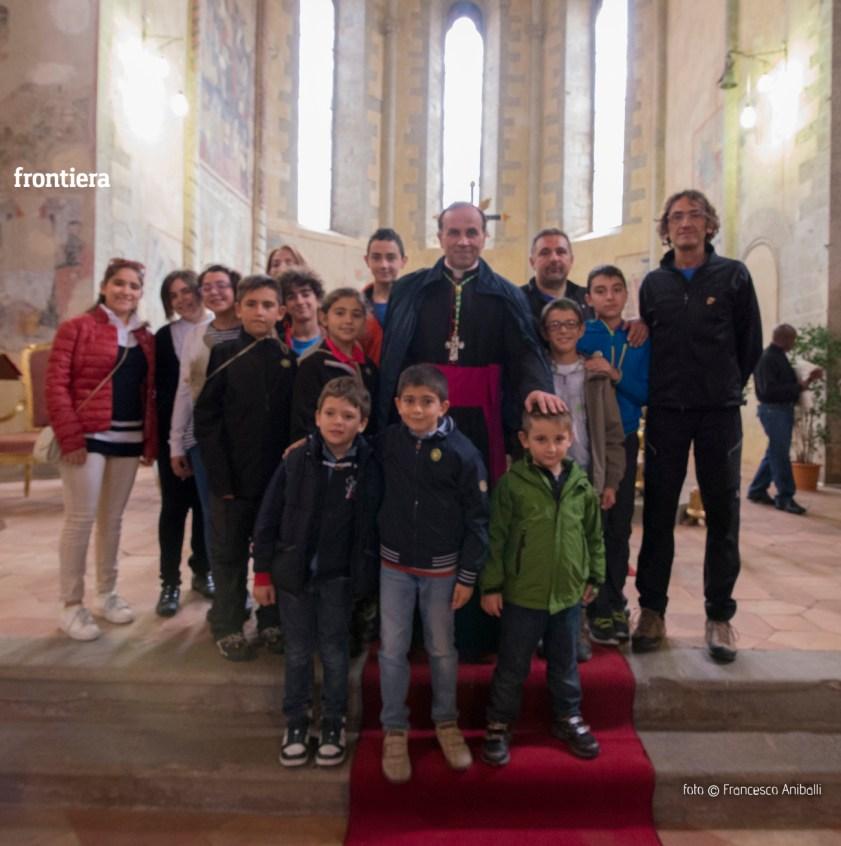 Mons-Pompili-Amatrice-27-settembre-2015-foto-Francesco-Aniballi-79