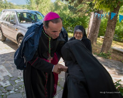 Mons-Pompili-Amatrice-27-settembre-2015-foto-Francesco-Aniballi-90