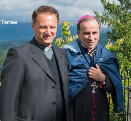 Mons-Pompili-Amatrice-27-settembre-2015-foto-Francesco-Aniballi-93