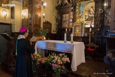 Mons-Pompili-Amatrice-27-settembre-2015-foto-Francesco-Aniballi-96
