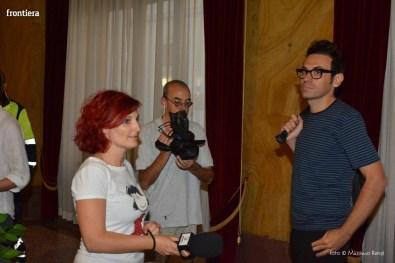 Nicola-Lagioia-foto-Massimo-Renzi-03