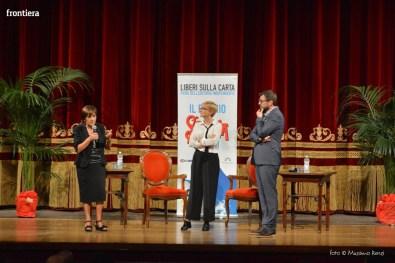 Nicola-Lagioia-foto-Massimo-Renzi-13