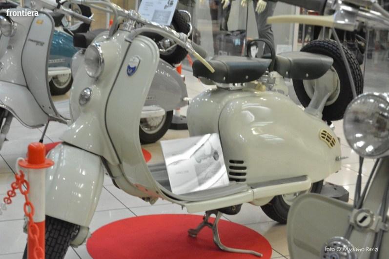 Rassegna-Motoristica-foto-Massimo-Renzi-12