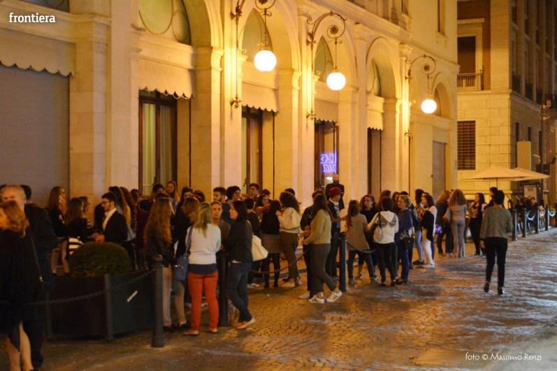 Reate Festival 2015 Cenerentola foto Massimo Renzi 01