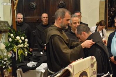 Vestizione-Novizi-Fonte-Colombo-vescovo-Domenico-Pompili-foto-Massimo-Renzi-14