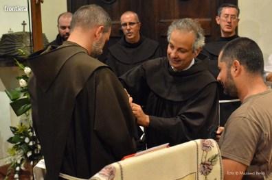 Vestizione-Novizi-Fonte-Colombo-vescovo-Domenico-Pompili-foto-Massimo-Renzi-16