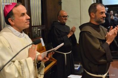 Vestizione-Novizi-Fonte-Colombo-vescovo-Domenico-Pompili-foto-Massimo-Renzi-29