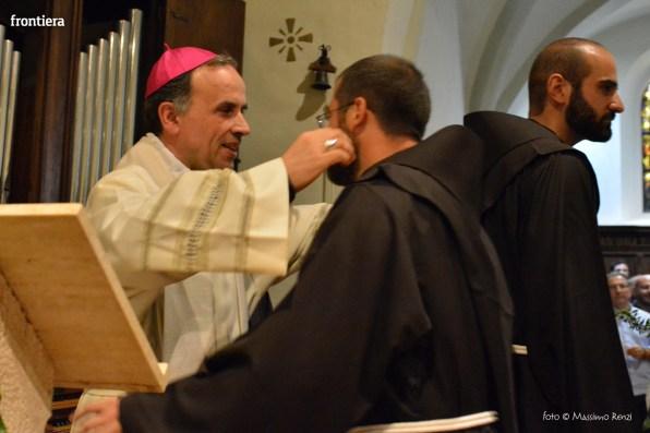 Vestizione-Novizi-Fonte-Colombo-vescovo-Domenico-Pompili-foto-Massimo-Renzi-33