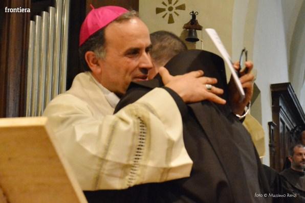 Vestizione-Novizi-Fonte-Colombo-vescovo-Domenico-Pompili-foto-Massimo-Renzi-34